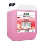 Detergent ecologic spatii sanitare, 10 litri, SANET Lavocid