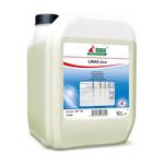 Solutie decapanta, industrial alimentar, 10 litri, TANA Linax Plus