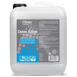 Solutie | detergent pentru mobila, 5 litri, CLINEX Delos Shine