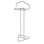 Suport metalic haine - 121 cm