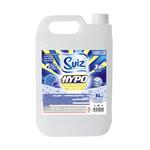 Clor | inalbitor rufe, 5 litri, Hypo Thomas Maister