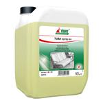 Detergent profesional covoare | mocheta, 10 litri, TANA Tuba Spray-ex