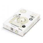 Hartie A4, 80 gr/mp, 500 coli/top, IQ PREMIUM TRIOTEC