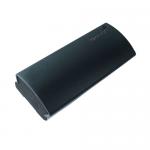 Burete magnetic pentru tabla alba | whiteboard, LEGAMASTER