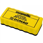 Burete magnetic pentru tabla alba | whiteboard, DONAU