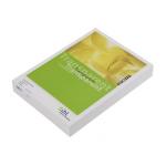 Hartie calc, A4, 90-92 gr/mp, 500 coli/top, SIHL
