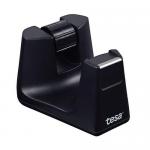 Dispenser pentru banda adeziva 19 mm x 66 m, TESA