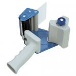 Dispenser   Aplicator banda adeziva 75 mm x 66 m, DONAU