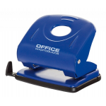 Perforator metalic, 30 coli, OFFICE PRODUCTS