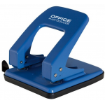 Perforator metalic, 40 coli, OFFICE PRODUCTS