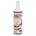 Spray curatare tabla alba | whiteboard, 250 ml