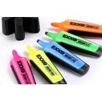 Textmarker | evidentiator, 1-4 mm, EXXO