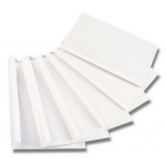 Coperti indosariere termica, A4, 12 mm, 120 coli, 25 buc | set, OPUS TermoLux
