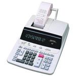 Calculator cu banda, 12 digits, SHARP CS-2635RH