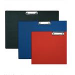 Clipboard simplu A3, plastifiat, orizontal, ALCO