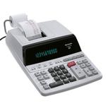 Calculator cu banda, 12 digits, SHARP EL-2607PG