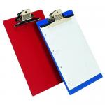 Clipboard simplu A4, plastifiat, ESSELTE Jumbo Maxi