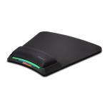Mousepad cu suport ergonomic pentru incheietura mainii KENSINGTON SmartFit®