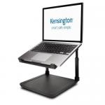 Suport pentru laptop, inaltime reglabila, KENSINGTON SmartFit® Laptop Riser
