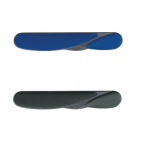 Suport ergonomic cu spuma memorie pentru tastatura KENSINGTON Keyboard Wrist Pillow®