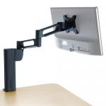 "Suport cu brat extensibil pentru monitor 24"" KENSINGTON SmartFit® Extended Monitor Arm Mount"