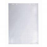 Hartie pentru flipchart, matematica, 100x65 cm, 20 coli | set