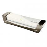 Laminator A4, 75-125 microni, LEITZ iLAM Office