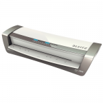 Laminator A3, 75-250 microni, LEITZ iLAM Office Pro