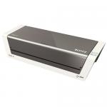 Laminator profesional A3, 75-250 microni, LEITZ iLAM Touch 2