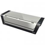 Laminator profesional A3, 75-250 microni, LEITZ iLAM Touch turbo Pro