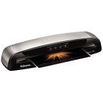 Laminator A3, 80-125 microni, FELLOWES Saturn