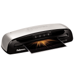 Laminator A4, 80-125 microni, FELLOWES Saturn