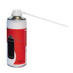 Spray cu jet de aer, 400 ml, A-Series