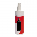 Spray curatare monitor | ecran, 250 ml, A-Series