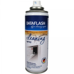 Spray curatare | indepartare etichete, 200 ml, DATA FLASH