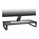 "Suport pentru monitor 27"" KENSINGTON SmartFit® Extra Wide Monitor Stand"