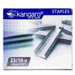 Capse 23/10, 30-70 coli, 1000 buc/cut, KANGARO