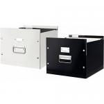 Cutie arhivare dosare suspendabile, 357x285x367 mm, LEITZ Click & Store