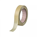 Banda adeziva pentru mascare, 19 mm x 50 m, NOPI