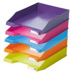 Tavita pentru documente, HAN Standard Trend-colours