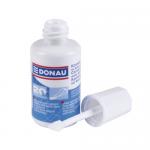 Fluid corector, aplicator burete, 20 ml, DONAU