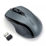 Mouse wireless Kensington Pro Fit®
