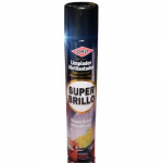 Spray pentru mobila, 400 ml, ORO SuperBright