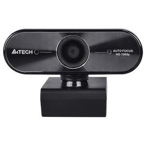 Camera web full HD, 1920x1080, auto focus, microfon, A4TECH PK-940HA
