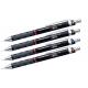 Creioane mecanice | rezerve