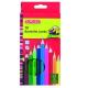 Creioane colorate | Carioci