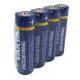 Baterii | Acumulatori