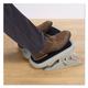 Suporturi ergonomice