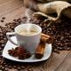 Ceai si cafea